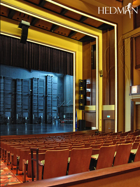 04 BushnellTheater_Hartford_AnnaWesolowska.jpg