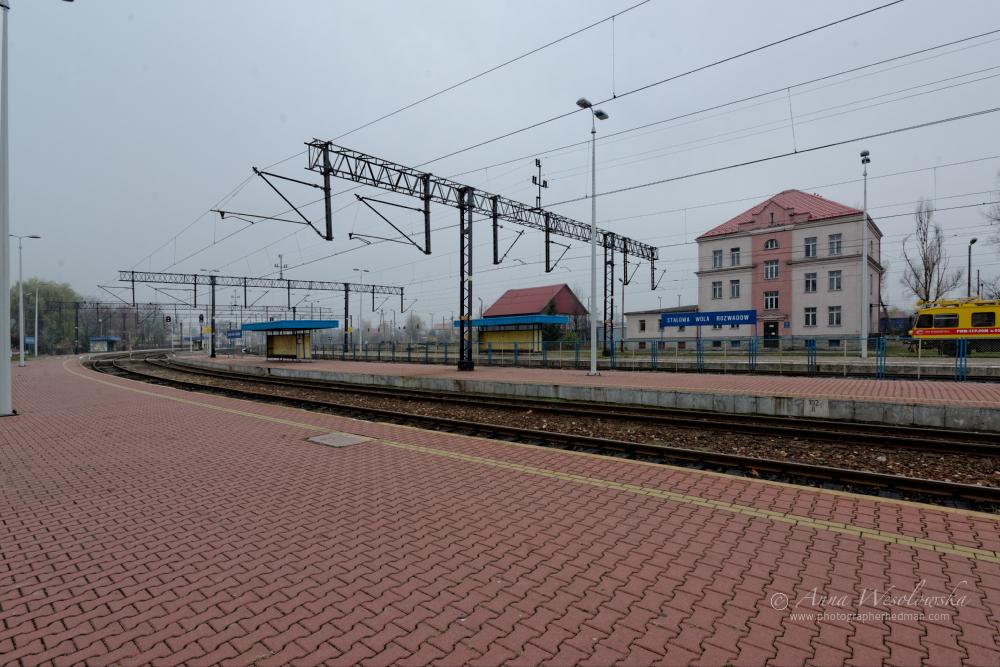 AnnaWesolowska_Polska2013_0312.jpg
