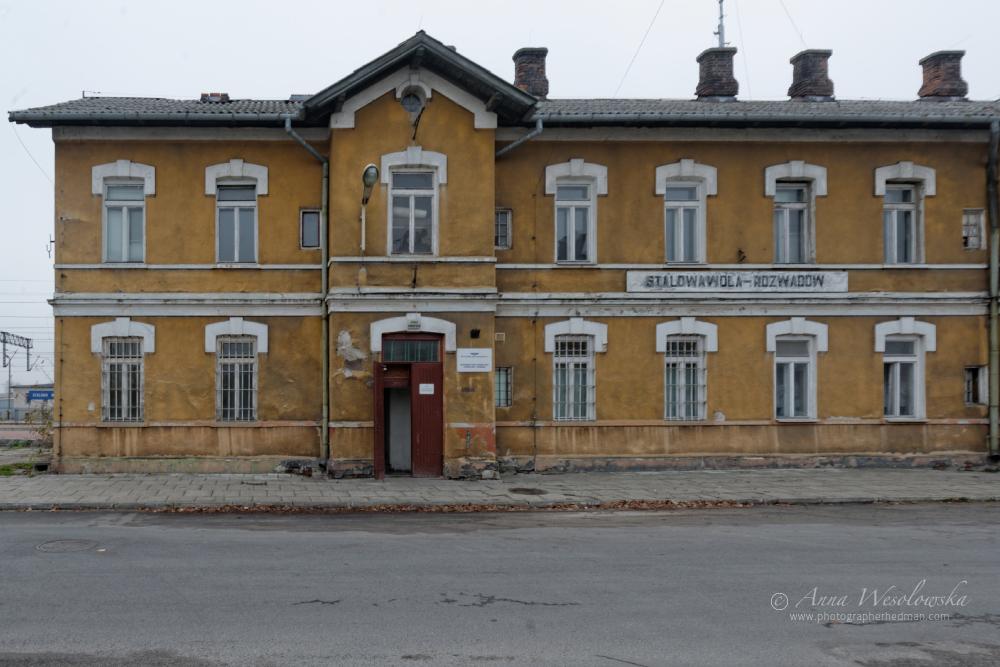 AnnaWesolowska_Polska2013_0310.jpg