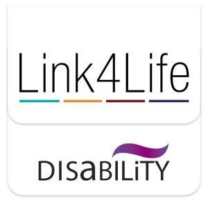 L4L disability logo.jpg