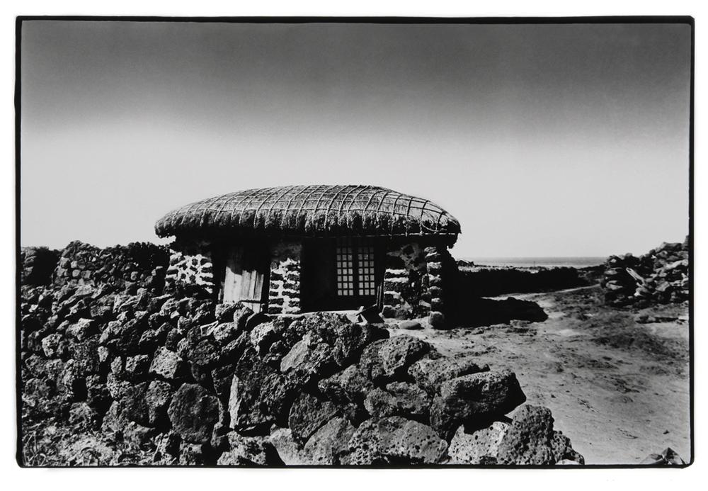 43.해변가의 집.jpg