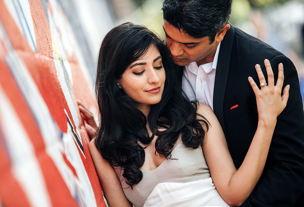 Shivika&Nick_Engagement_shoot_241.jpg