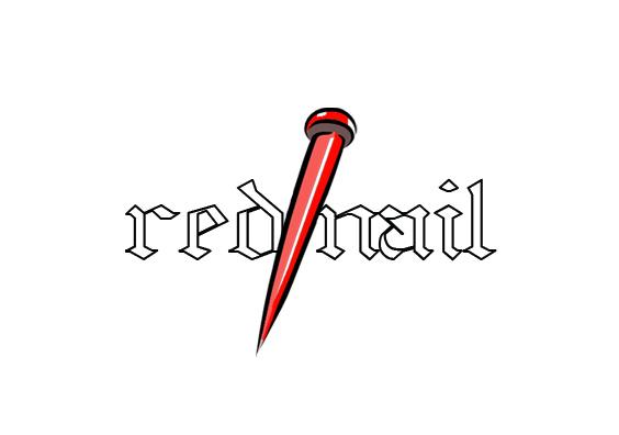 REDNAIL.jpg