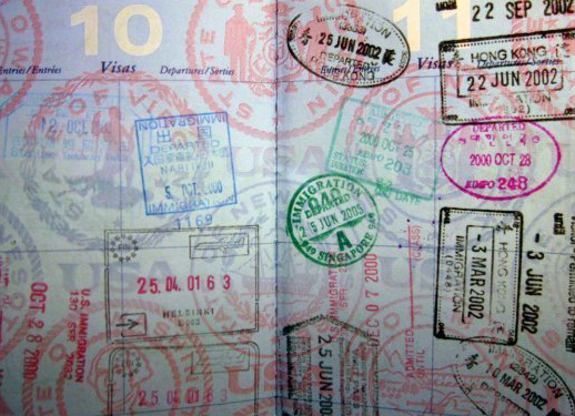 PASSPORT STAMPS_2.jpg