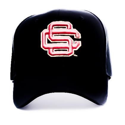 SC CREW HAT.jpg