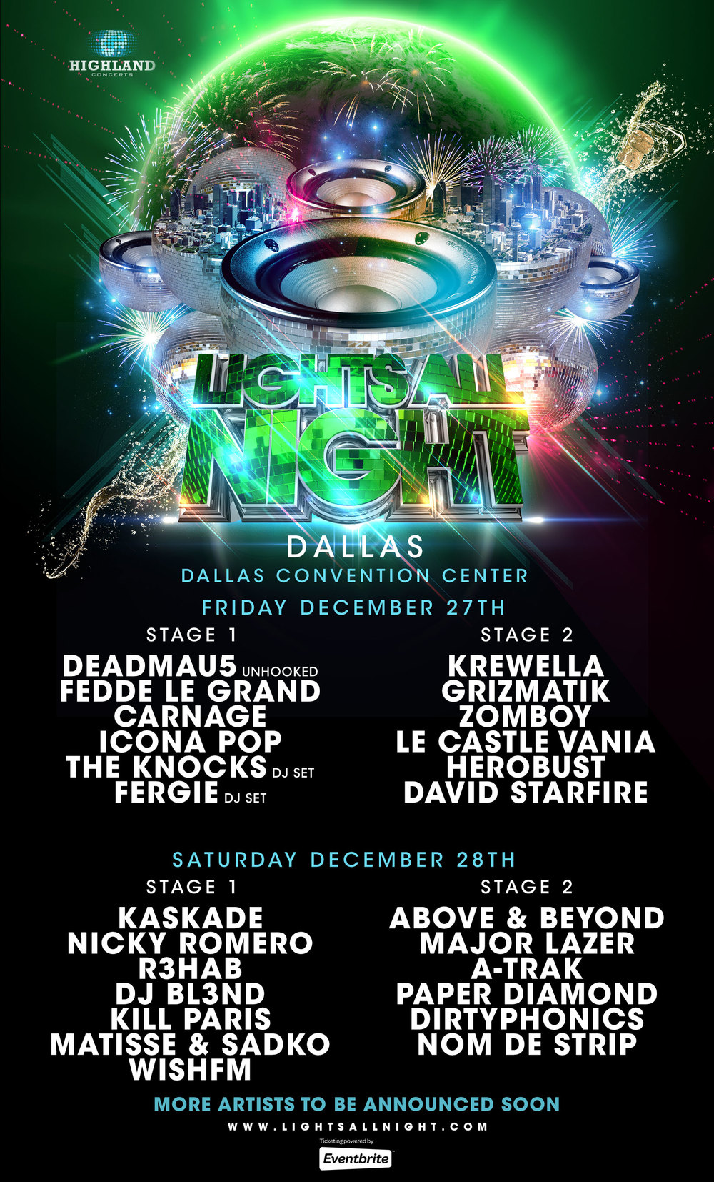LIGHTS ALL NIGHT FULL LINEUP.jpeg