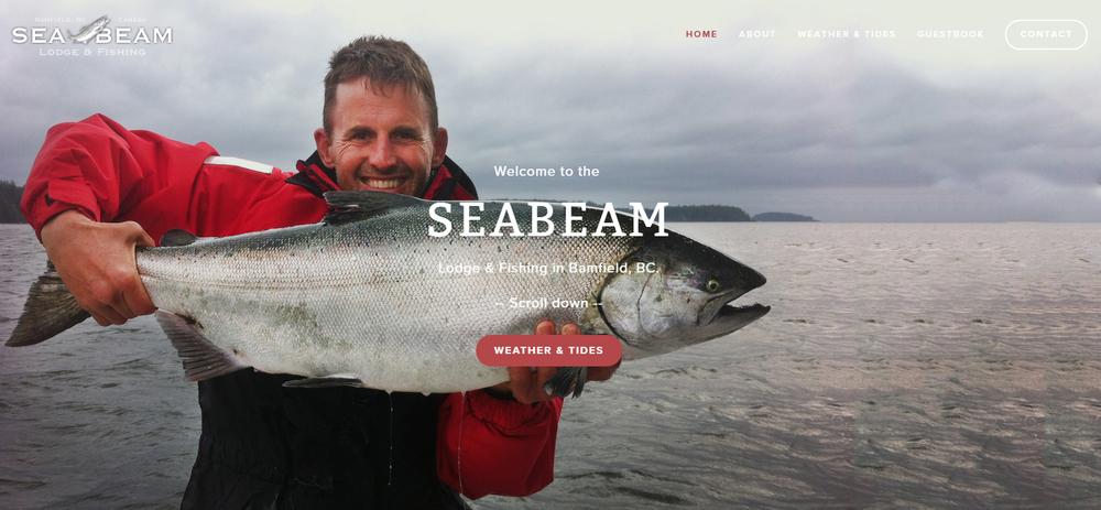 Seabeamhome.jpg