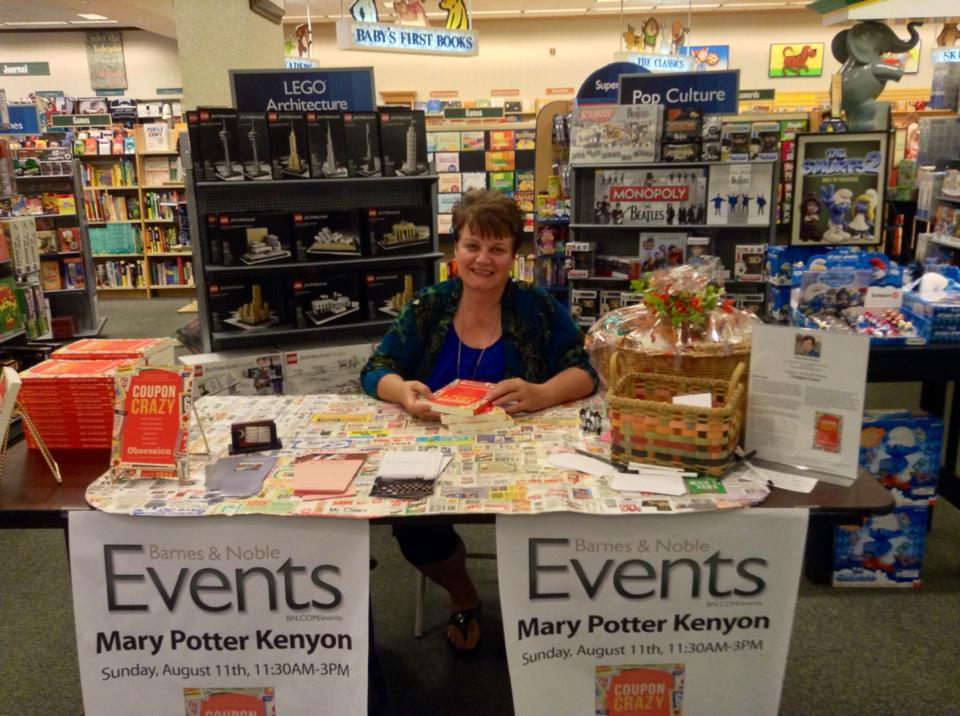 barnes and noble signing.jpg