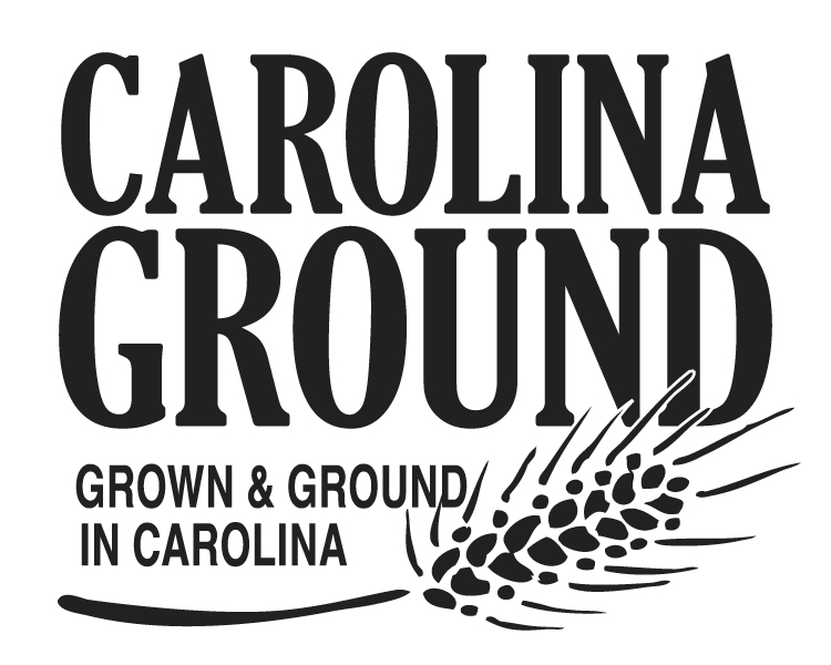 Carolina Ground