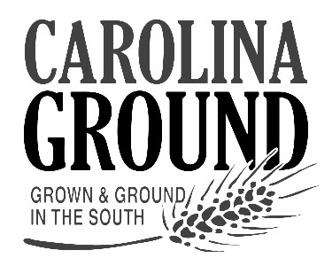 Carolina Ground Flour
