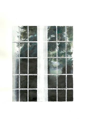Untitled (window 6)