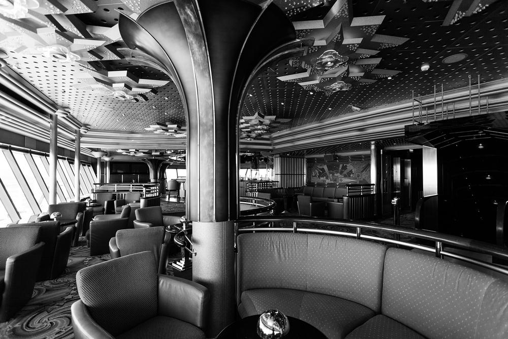 Nightclub #1
