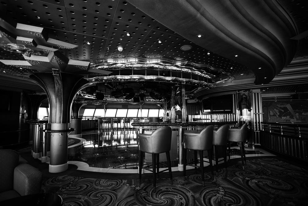 Nightclub #2