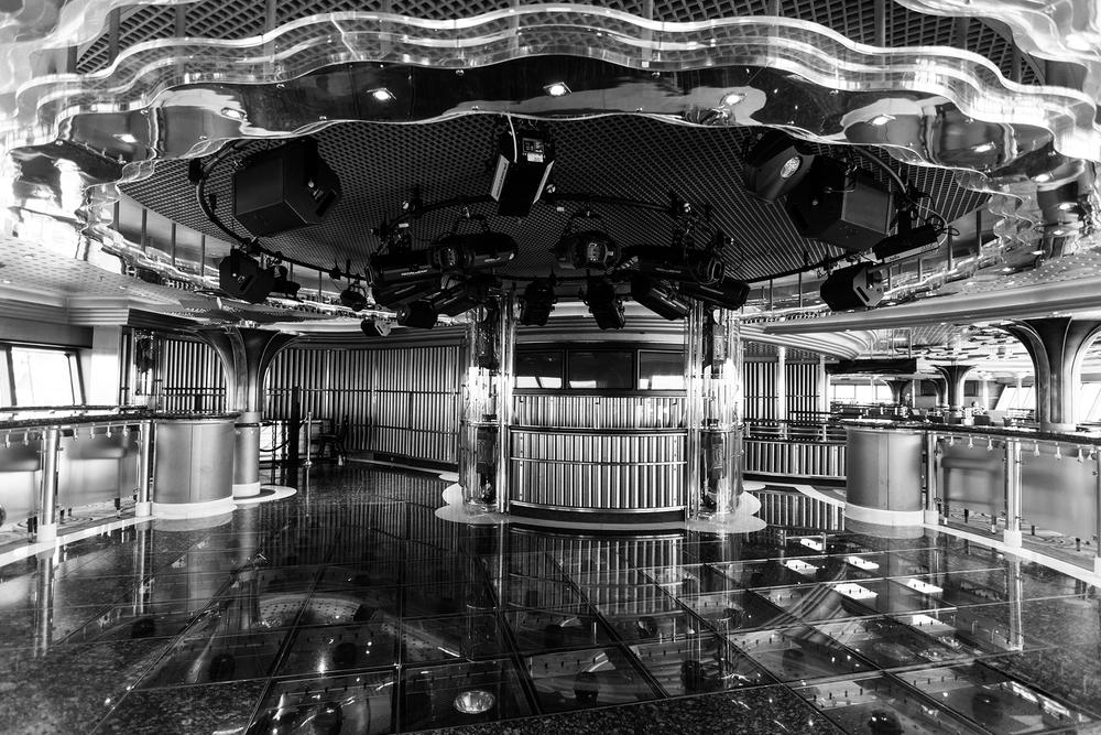 Nightclub #3