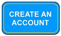 button-create account.jpg