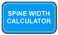 button-spine width.jpg