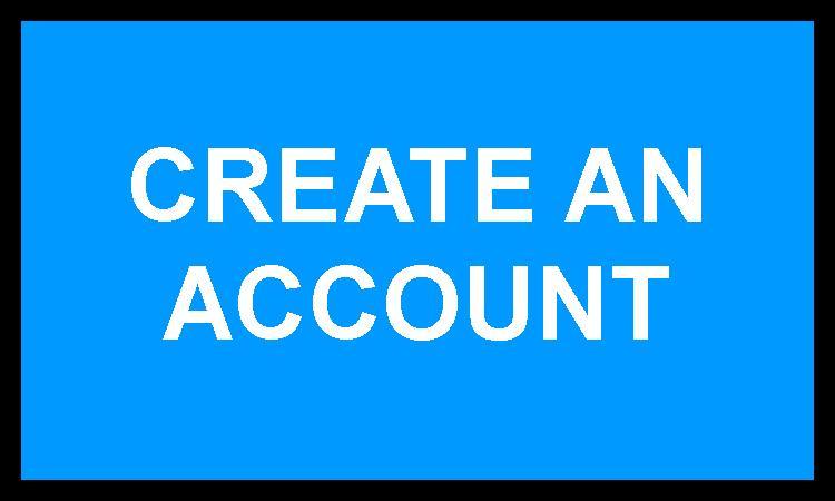 button-create account.jpg