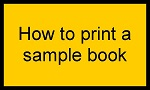 button-how to print 150.jpg