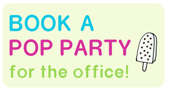 book_a_pop_party_for_the_office_mintchip.jpg