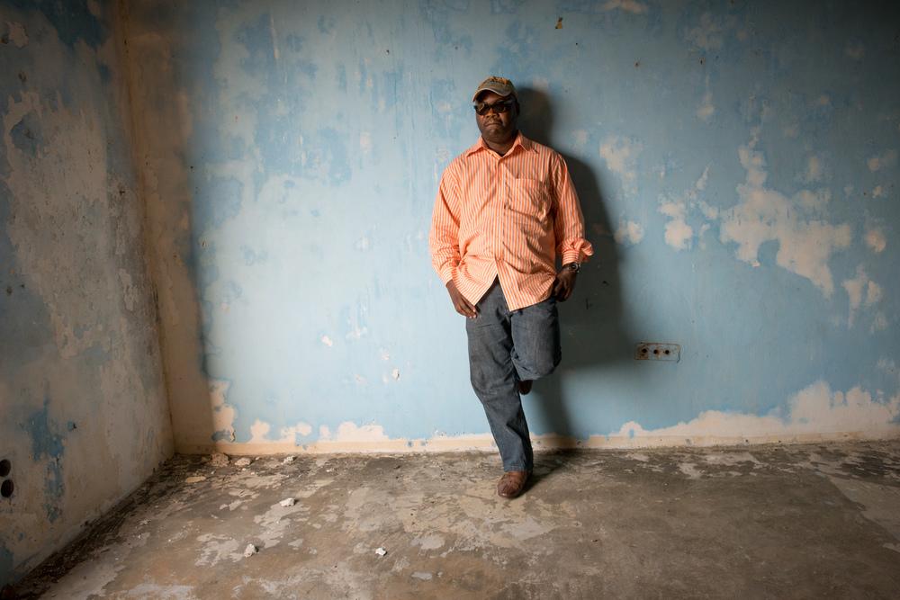 rodney-sieh-frontpage-africa-by-ken-harper.jpg