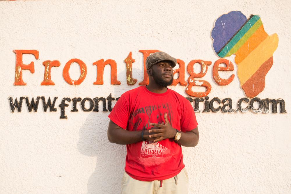 chase-walker-frontpage-africa-by-ken-harper.jpg