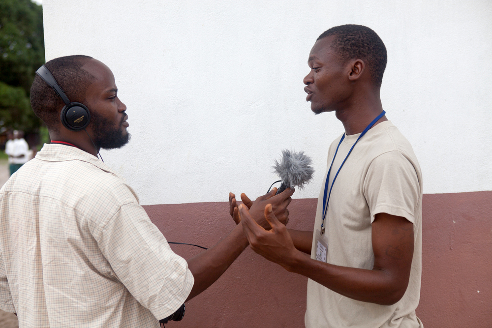 clarance-nah-together-liberia-training-by-ken-harper.jpg