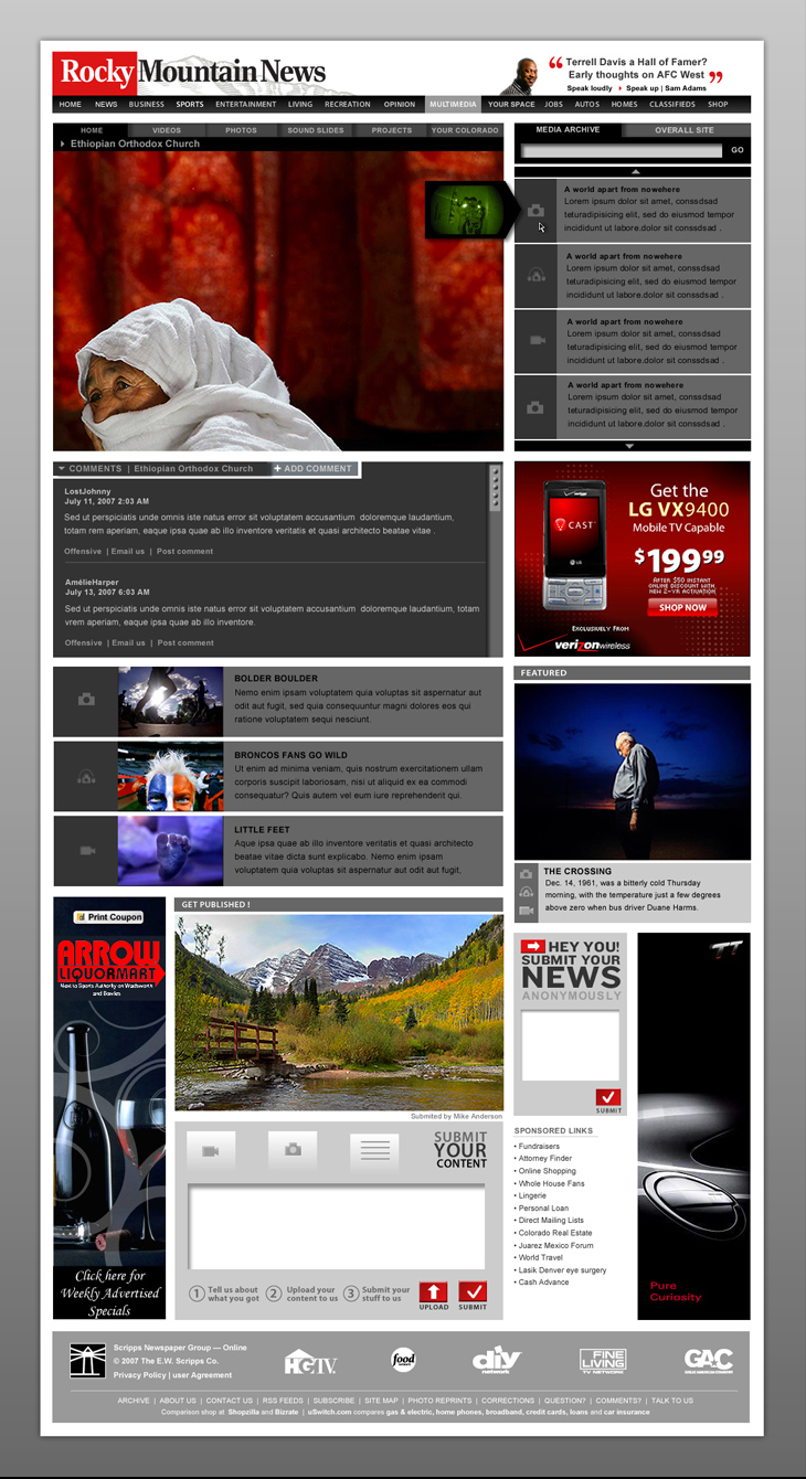 Rocky_Mounatin_News_Redesign_Multimedia.jpg