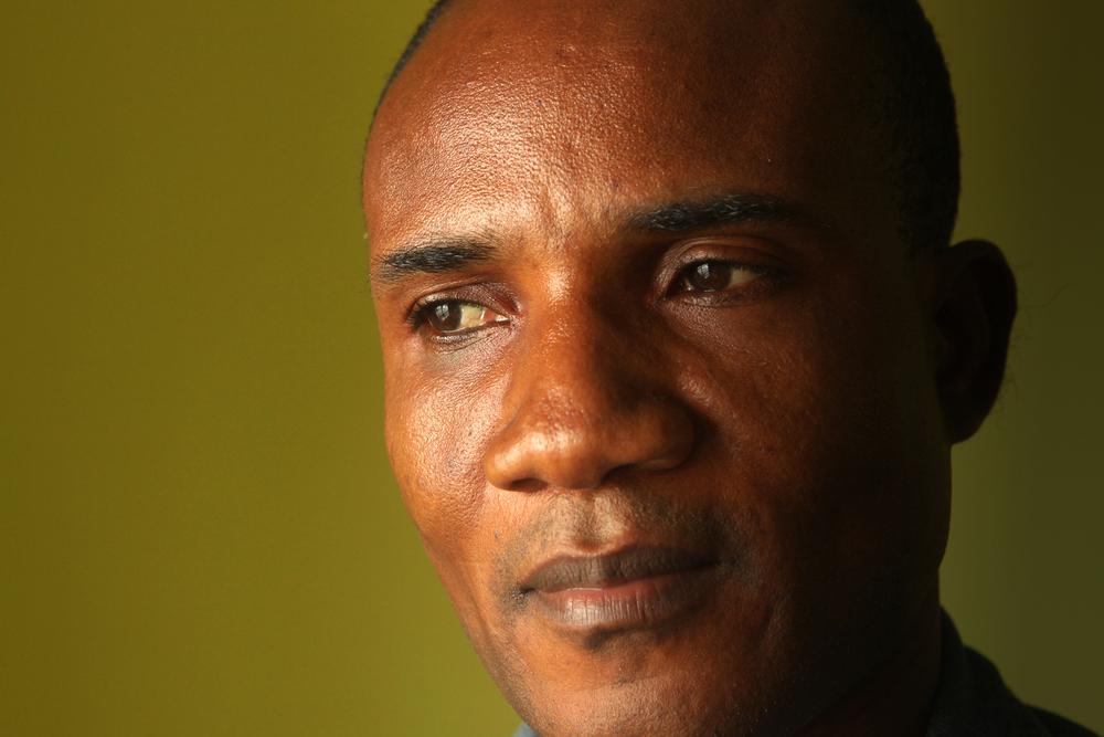 david-wolobah-liberian-artist-by-ken-harper.jpg