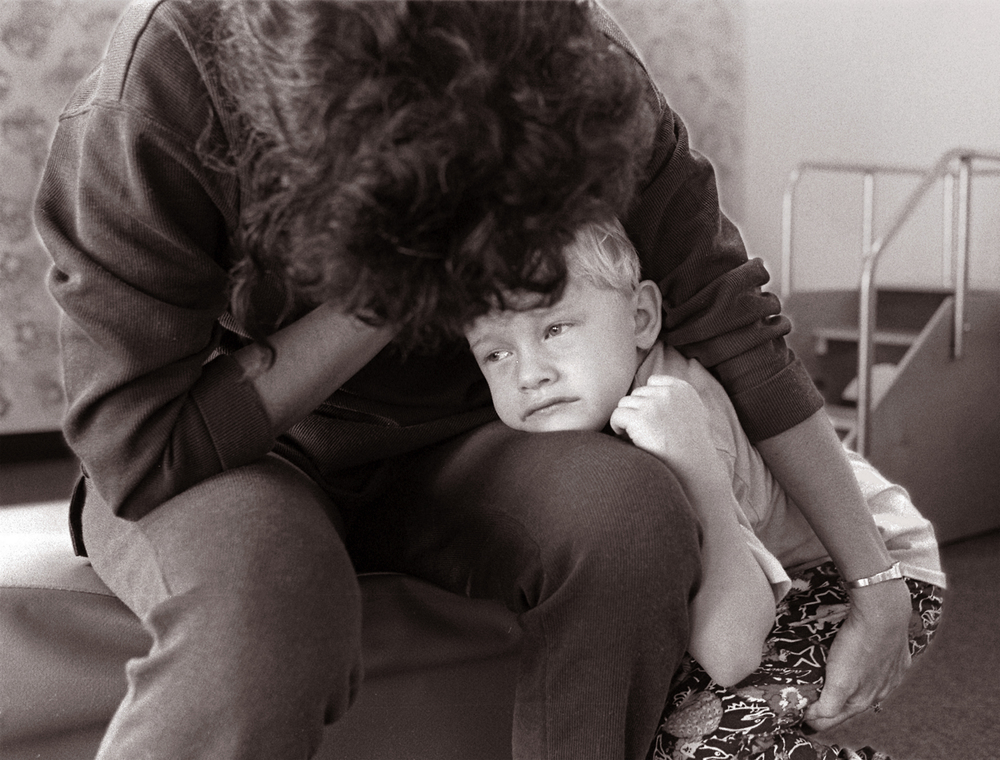 levi autism photostory by ken harper 1.jpg