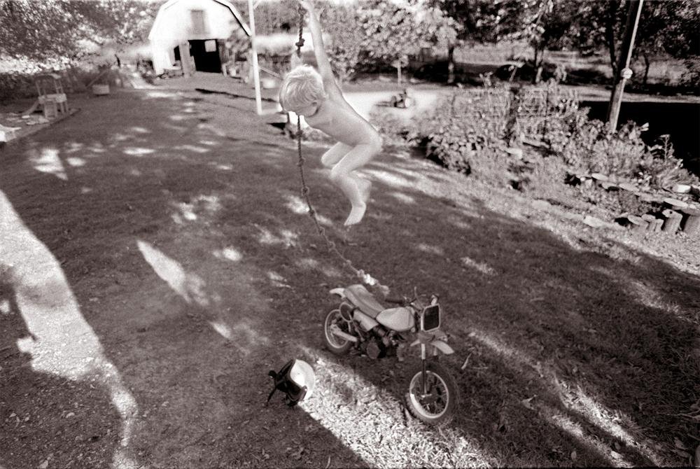 levi autism photostory by ken harper 4.jpg