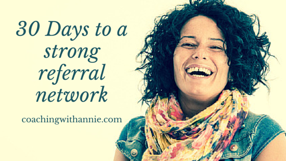 therapists-referral-network-challenge.jpg