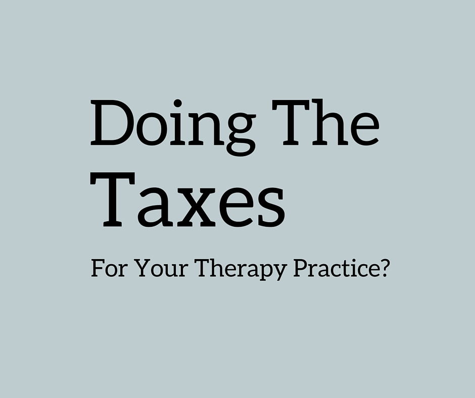 taxes-for-therapy-practice.jpg