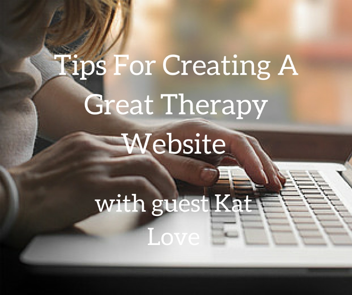 tips-fro-great-therapy-website.jpg