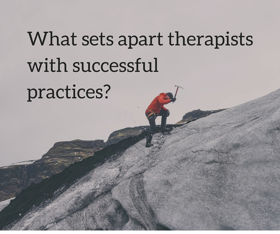 successful-therapy-practice