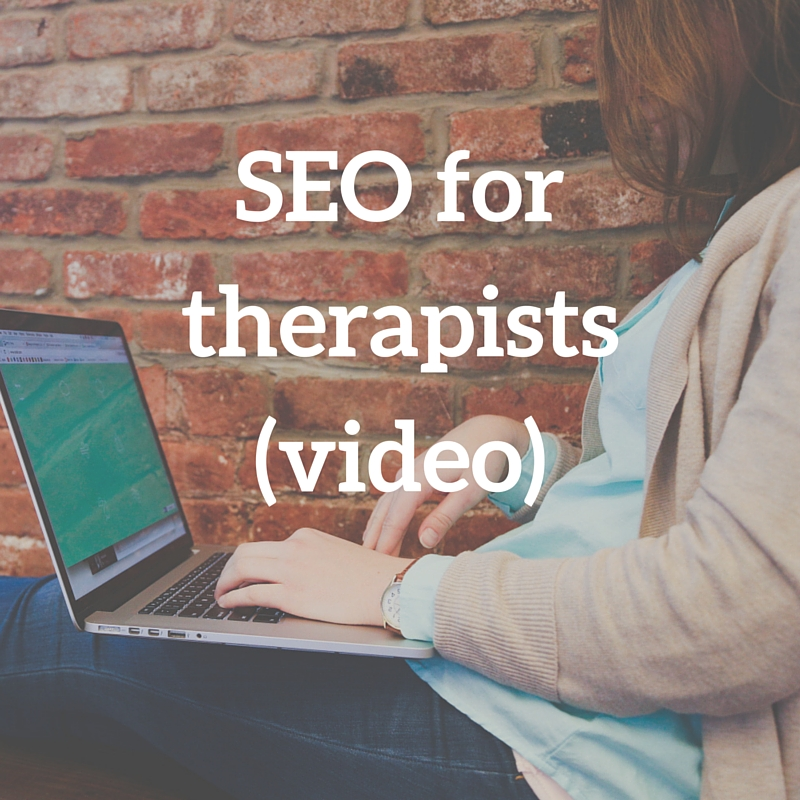 SEO-for-therapists