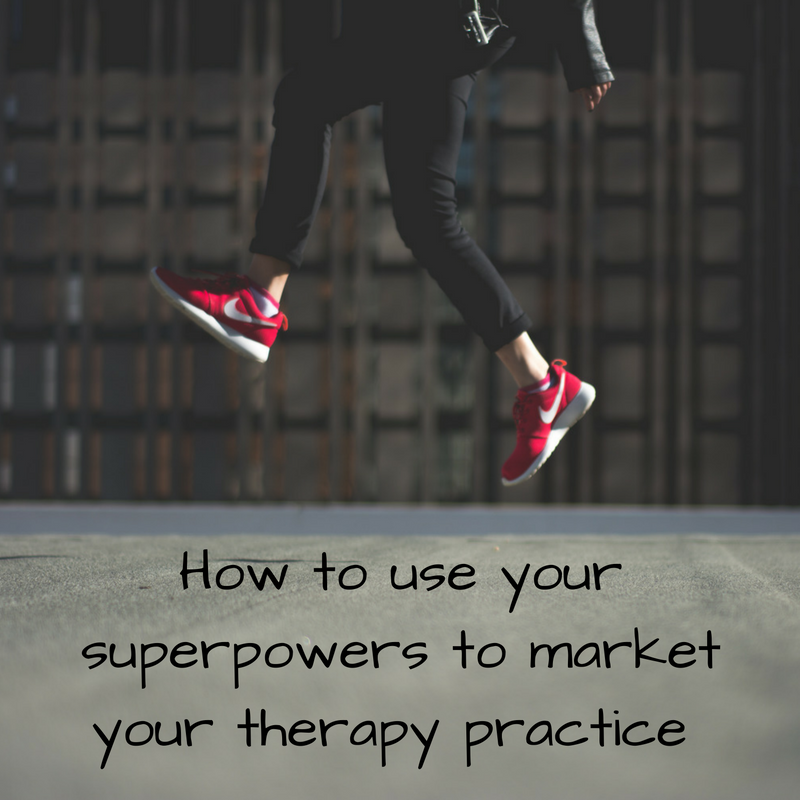 market-your-therapy-practice