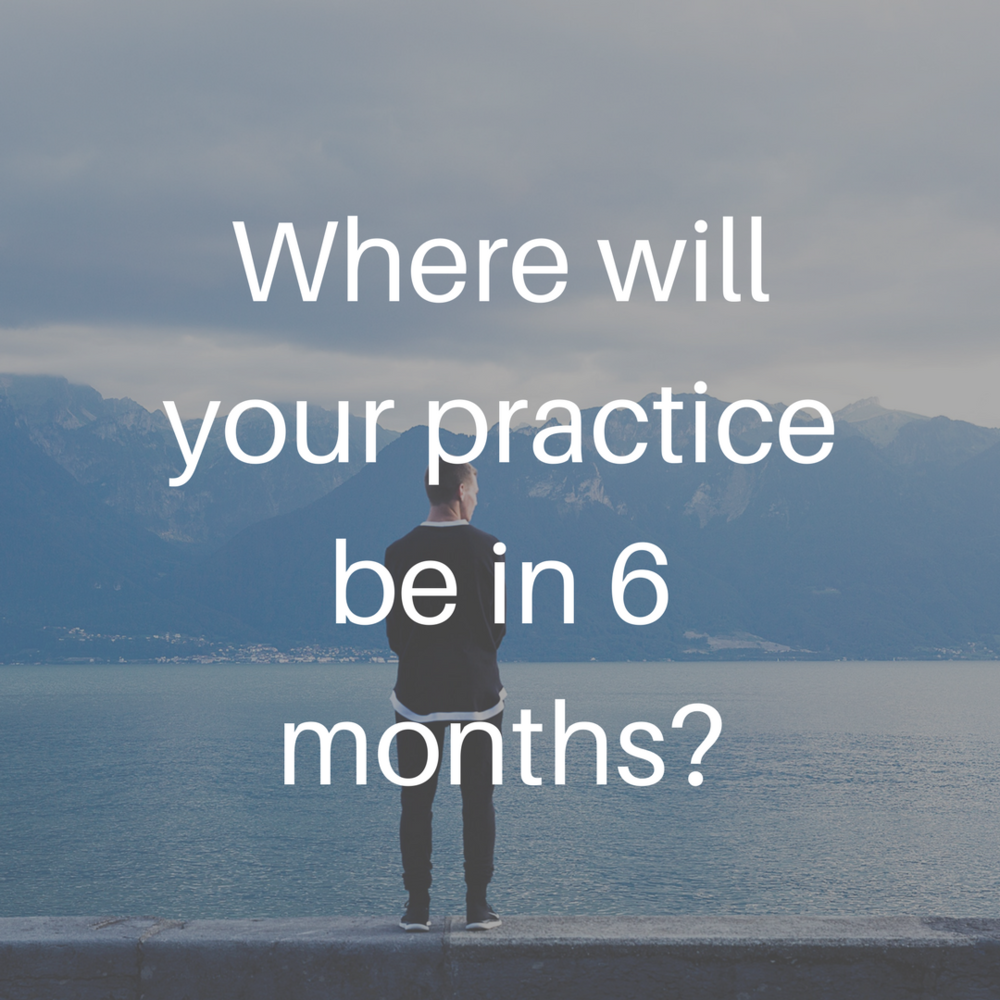 where will your practice be.png