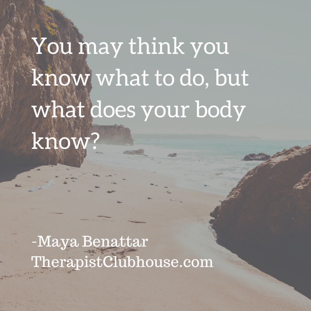 Maya You may think you know what to, but what does your body know_ (1).png