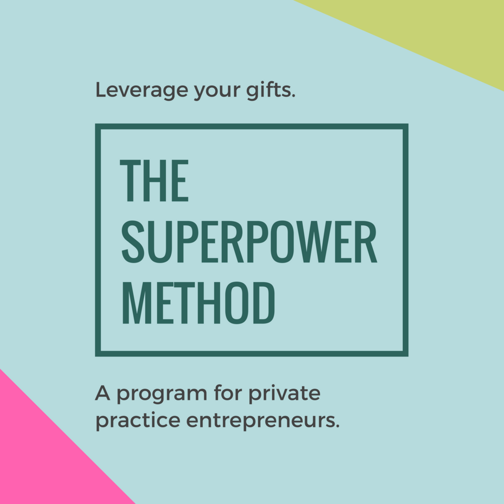 superpower method logo (1).png