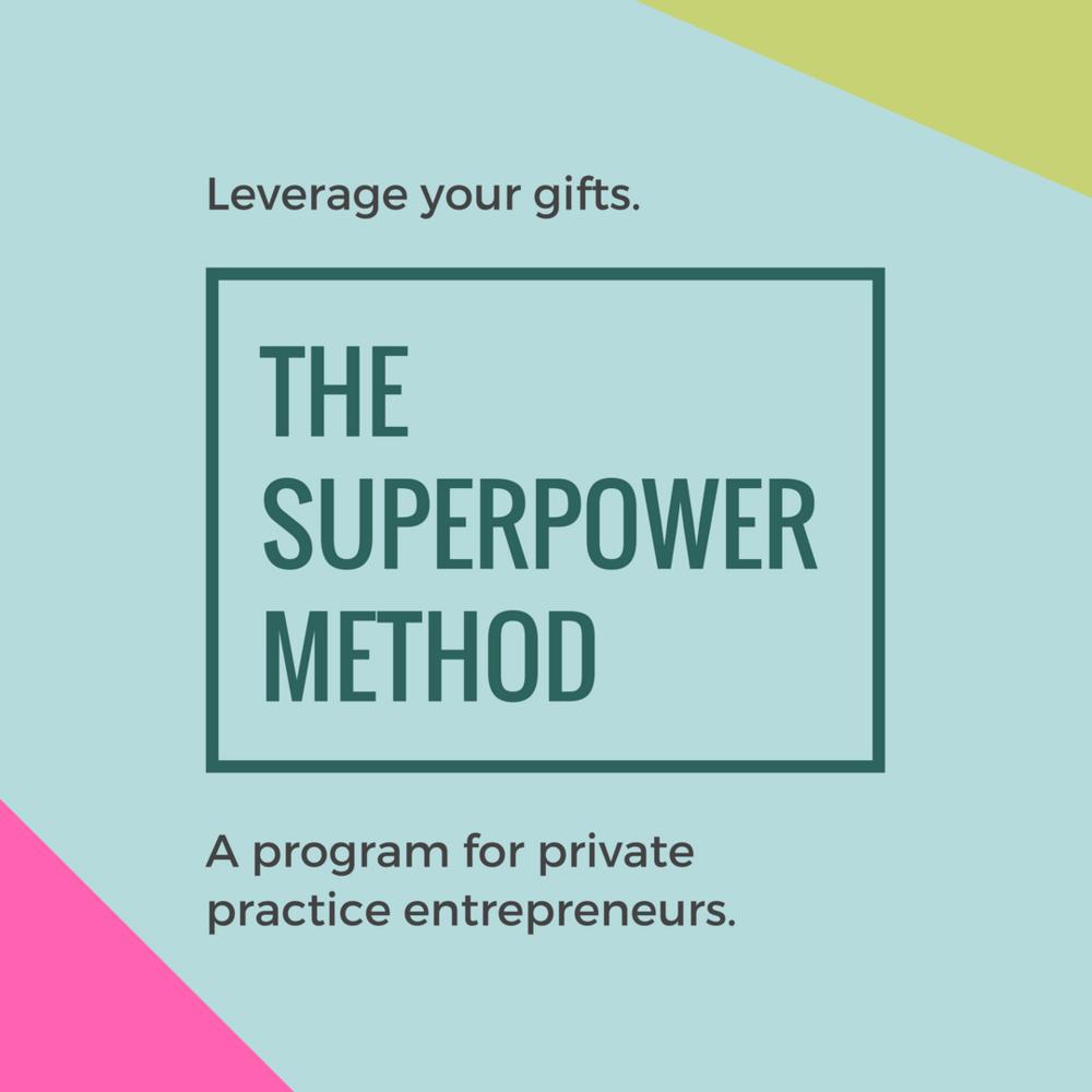 superpower method logo (1).png
