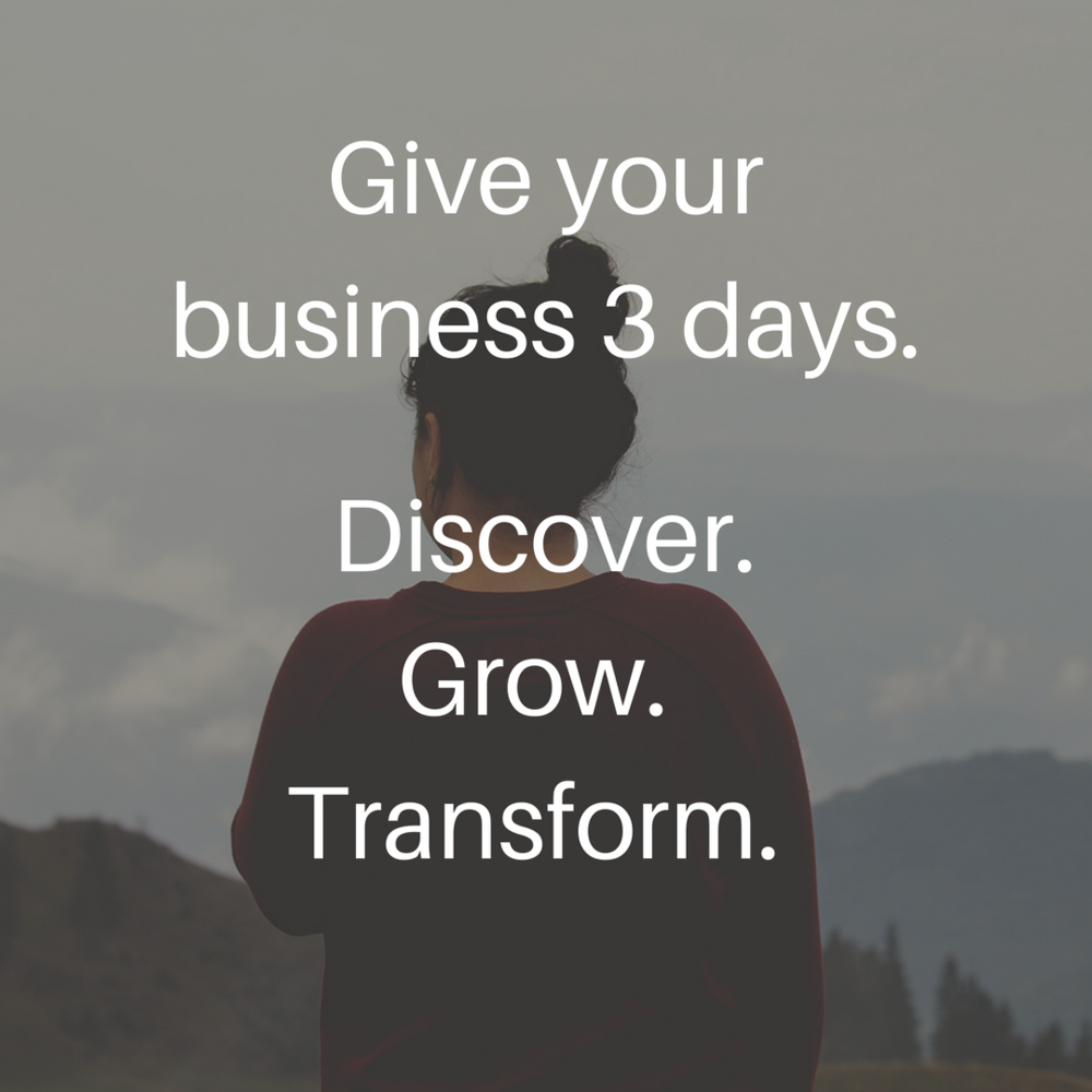 give your business 3 days..png