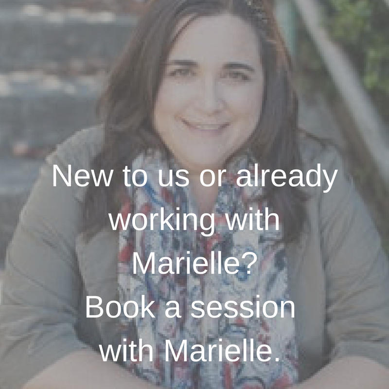 book with Marielle (3).png