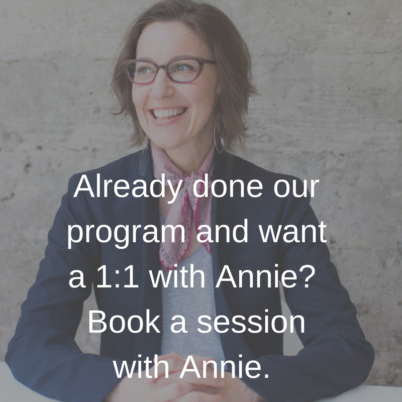 book with annie (2).png
