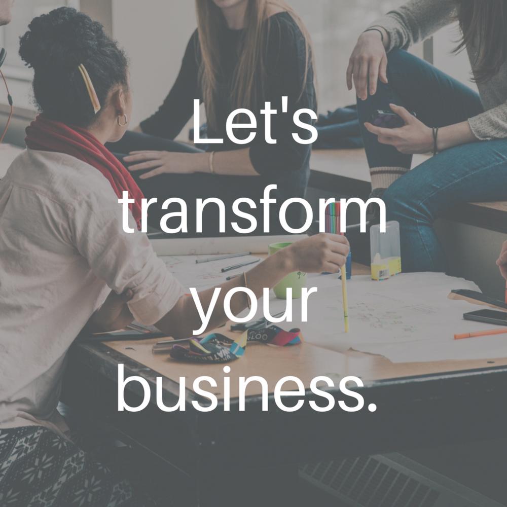 let's transform.png