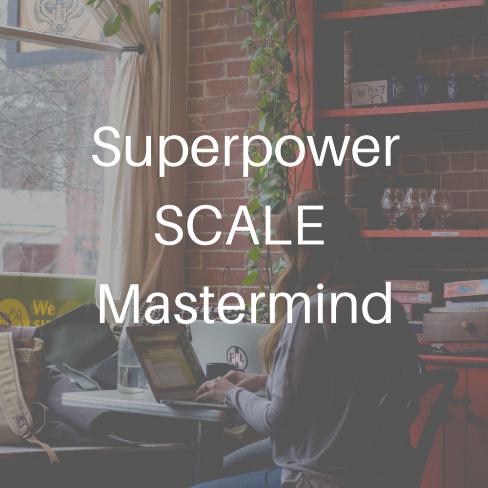 SCALE mastermind.png