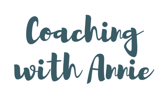 Annie Schuessler, The Therapist's Business Coach