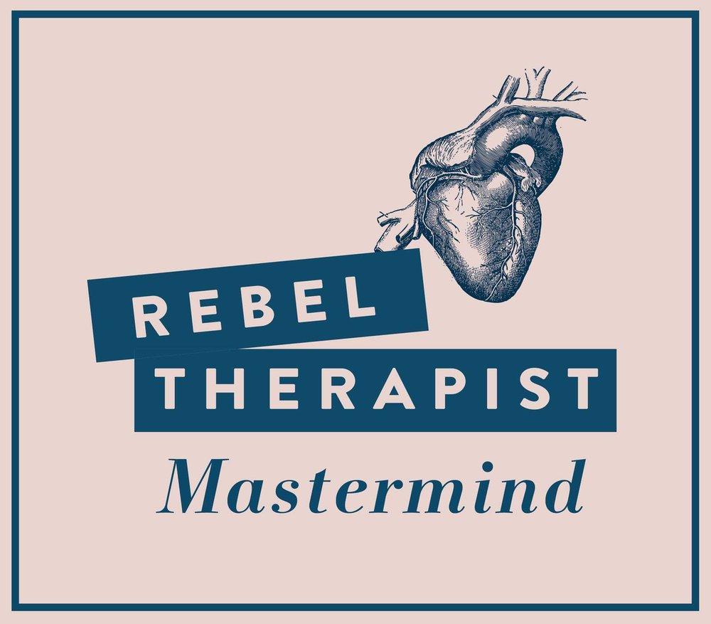 site-rebel-therapist-mastermind.jpg
