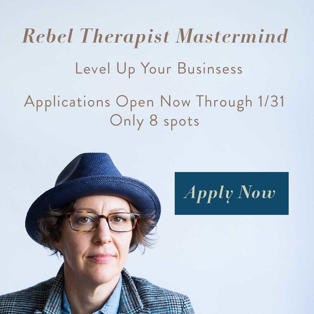 RT-apply-now-photo-FB.jpg