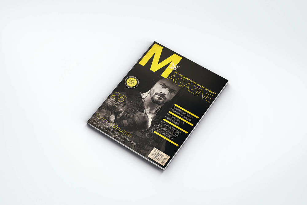 wwe_magazine_final_issue_mockup_03