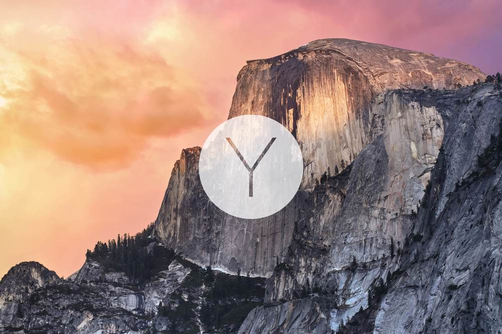 os_x_yosemite_wallpaper